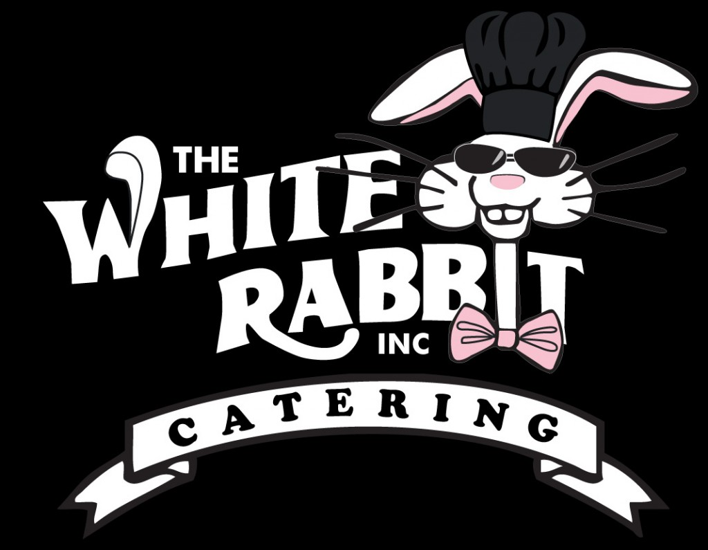 White Rabbit Catering